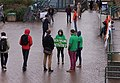 University Park MMB «Q5 Students' Union Elections 2013.jpg
