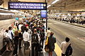University Street Station rush hour.jpg