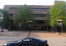 University of Baltimore School of Law (2008).jpg
