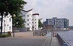 University of East London MMB 05.jpg