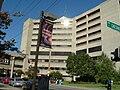 University of Louisville Hospital.jpg