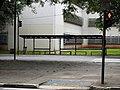 University of São Paulo (March 2018) 09.jpg