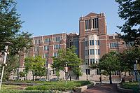 UniversityofMarylandLawSchool 08 11.jpg