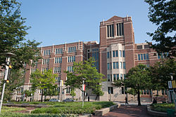 UniversityofMarylandLawSchool 08 11.jpg