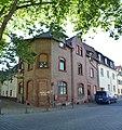 Unterliederbach, Liederbacher Straße 127.jpg