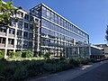 Unternehmenssitz S Broker Wiesbaden.jpg