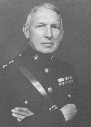 William P. Upshur