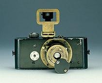 Leica Camera - Wikipedia