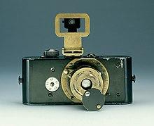 Leica Fernglas Entfernungsmesser : Zeiss mono fernglas entfernungsmesser victory t prf