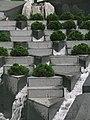 Urbane - Flickr - s2art.jpg