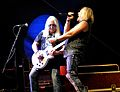 Uriah Heep blacksheep 2016 7536.jpg