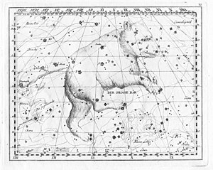 Ursa Major (Bode).jpg