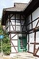 Uslar - Kreuzstraße 2 (MGK18331).jpg