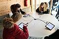 Utøya - workshop med nettbrett (32252654243).jpg