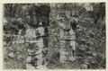 Utgrävningar i Teotihuacan (1932) - SMVK - 0307.f.0076.tif