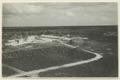 Utgrävningar i Teotihuacan (1932) - SMVK - 0307.f.0130.tif