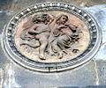 Várkert bazár (18147. számú műemlék) 3.jpg