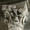 Vézelay Nef Chapiteau 220608 O6.jpg