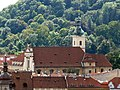Výhled od Pražského hradu (5).jpg