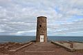 Věž na konci mysu Fréhel - panoramio.jpg
