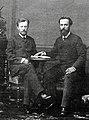 V. Shuhov and A. Bati.jpg