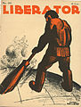 V04n05-may-1921-liberator-hrcover.jpg