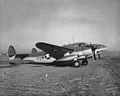 VB-135 PV-1 Ventura Whidbey Island 1943.jpeg