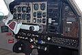 VH-ILG Beechcraft A36 Bonanza Hempels Aviation (9171348719).jpg