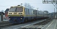 VIA Rail Canada LRC -6917.jpg