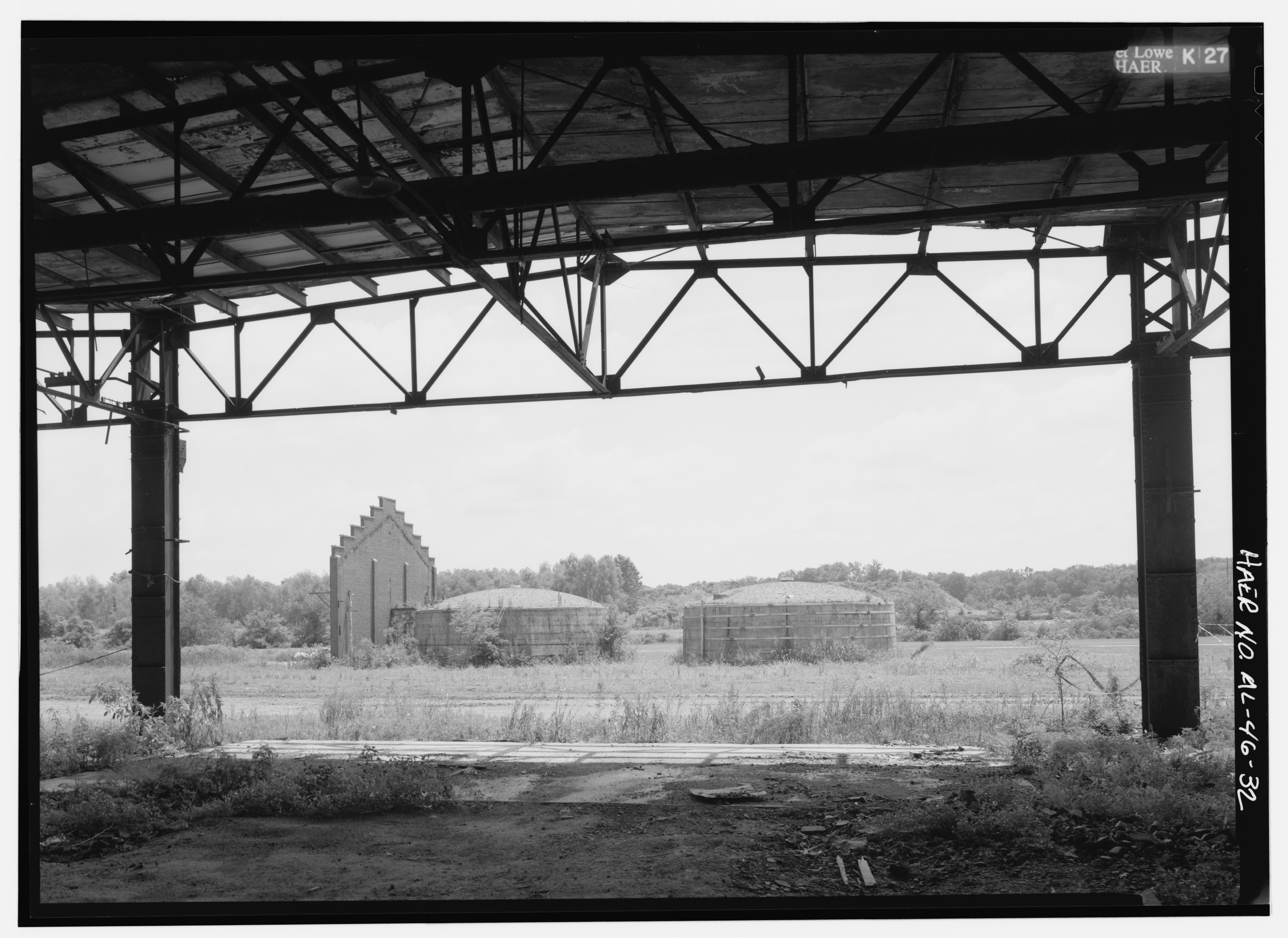 Muscle Shoals (AL) United States  city pictures gallery : Original file  5,000 × 3,643 pixels, file size: 17.37 MB, MIME ...