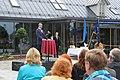 VIKK 2015- Uue õppehoone avab president Toomas-Hendrik Ilves.jpg