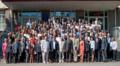 VI конгрес анатомів, гістологів, ембріологів і топографоанатомів України.png