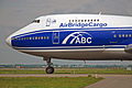 VP-BIB Air Bridge Cargo (2236563582).jpg