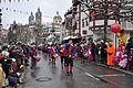 VSAN Wgt 2015 228 Hirrlingen.jpg