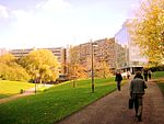 VUB campus Etterbeek.JPG
