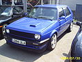 VW Golf (465459474).jpg