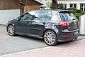 VW Golf R32, Schaan (1Y7A2235).jpg
