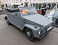 VW Kübelwagen in Salzburg (2).jpg