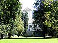 V Budatínskom hradnom parku - panoramio.jpg