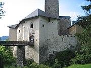 Vacanze in Südtirol 2004 (40).jpg