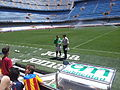 València Zenit Legends - 3.jpeg