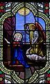Val-d'Izé (35) Chapelle Notre-Dame-de-Bon-Secours 11.JPG
