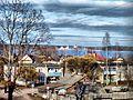 Valday, Novgorod Oblast, Russia - panoramio (1326).jpg