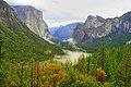 Vale Yosemite.jpg