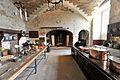Valencay - Le Château - Interior 13.jpg