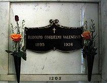 ValentinoCrypt.JPG