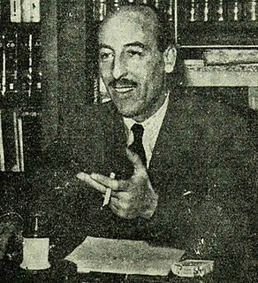 Valentino Bompiani Italian publisher