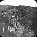Vallée de lAveyron, vue prise du donjon, Najac (2970970261).jpg