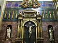 Valladolid - Santuario Nacional de la Gran Promesa 25.jpg