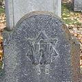 Vallendar Jüdischer Friedhof 8.JPG
